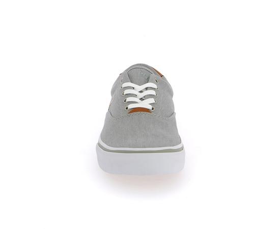 Sneakers Ralph Lauren Grijs