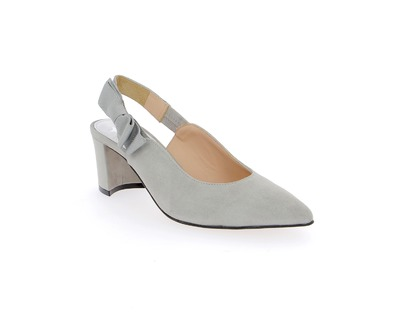 Maripe Pumps