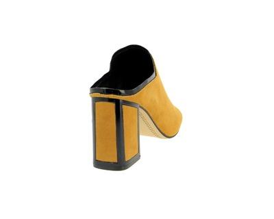 Bruno Premi Muiltjes - slippers