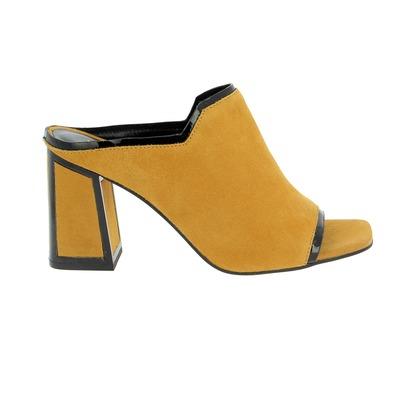 Muiltjes - slippers Bruno Premi Naturel