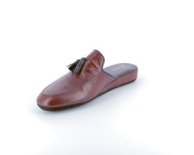 Delaere Pantoffels