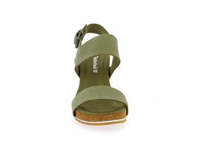 Timberland Sandales