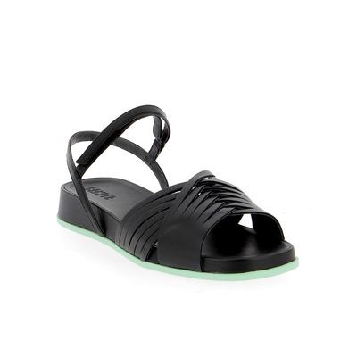 Sandales Camper Noir