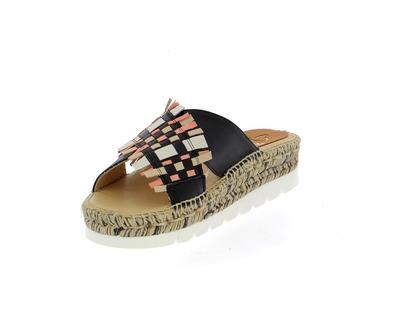 Kanna Muiltjes - slippers