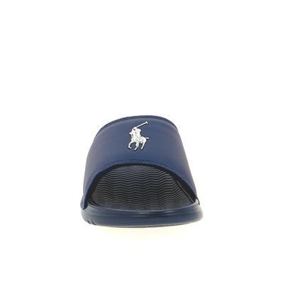 Mulles Ralph Lauren Bleu