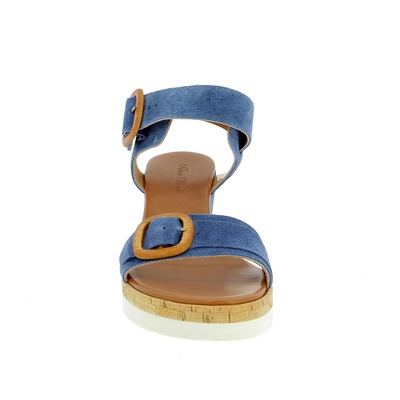 Sandalen River Wood Jeans