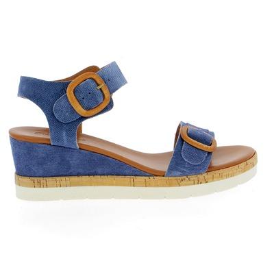 Sandales River Wood Jeans