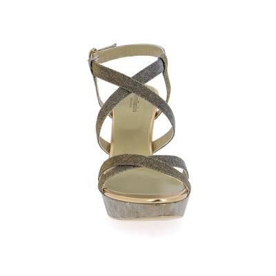 Sandalen Nero Giardini Brons