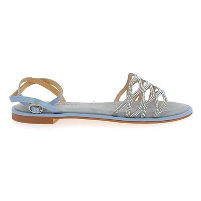 Sandales Alma En Pena Ciel
