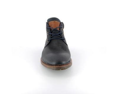 Rapid Soul Bottines