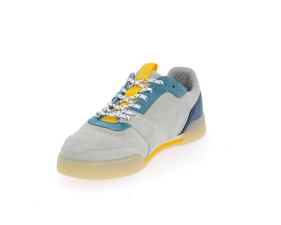 Scotch & Soda Sneakers