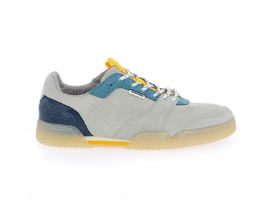 Sneakers Scotch & Soda Grijs