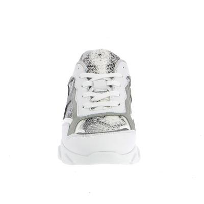 Sneakers Tango Grijs