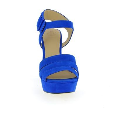 Muiltjes - slippers Guess