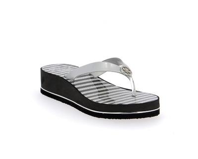 Guess Muiltjes - slippers