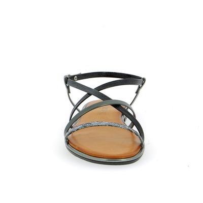Sandalen Cypres Metaal