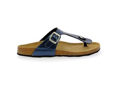 Cypres Muiltjes - slippers