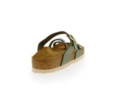 Birkenstock Muiltjes - slippers