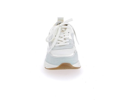 Poelman Sneakers