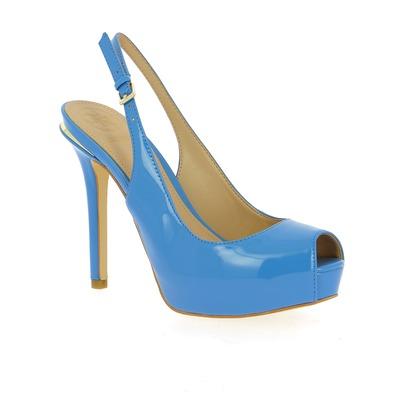 Sandales Guess Ciel