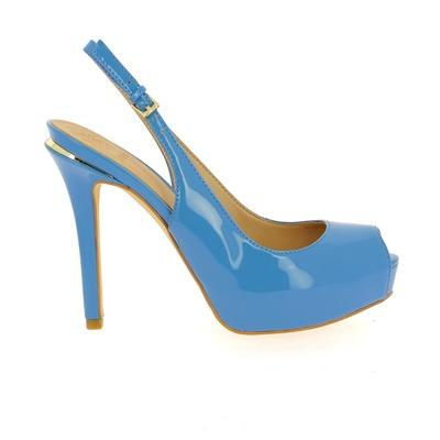 Sandalen Guess Hemelsblauw