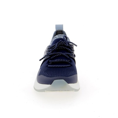Basket Cole Haan Bleu