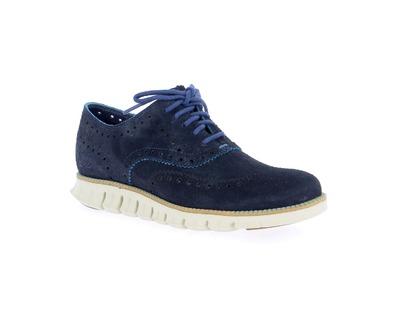 Cole Haan Sneakers