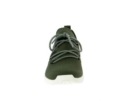 Sneakers Timberland Kaki
