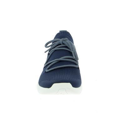 Basket Timberland Bleu
