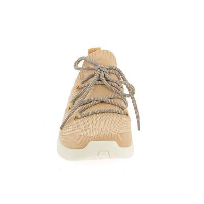 Sneakers Timberland Zalm