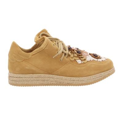 Sneakers Svnty Beige