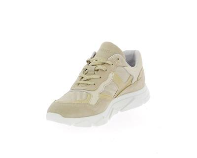 Tango Sneakers