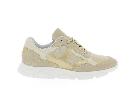 Sneakers Tango Beige