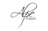 Dames van Alpe
