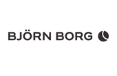Hommes de Bjorn Borg