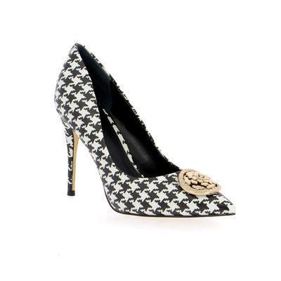 Pumps Guess Wit