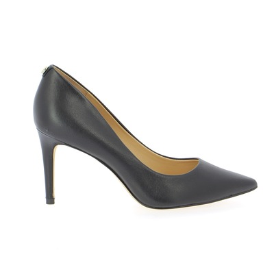 Pumps Guess Zwart