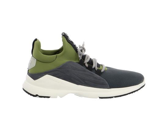Sneakers Osaka Kaki