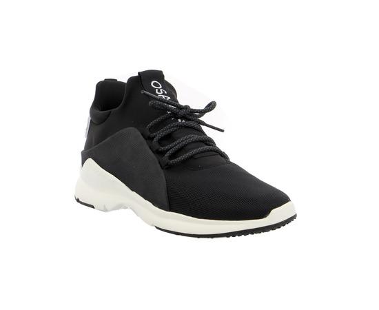 Sneakers Osaka Zwart