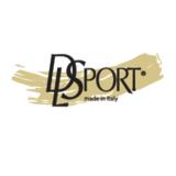 Dlsport