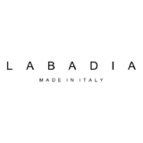 La Badia