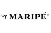 Dames van Maripe