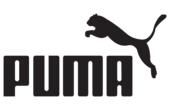 Dames de Puma