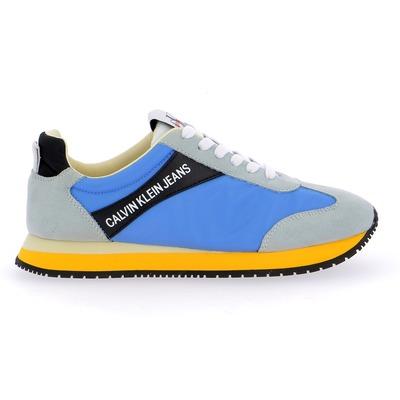Sneakers Calvin Klein Hemelsblauw