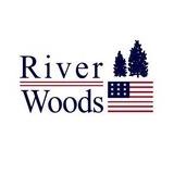 River Wood