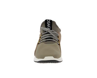 Osaka Sneakers