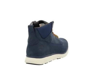Timberland Bottines