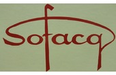 Sofacq