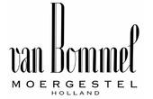 Van Bommel
