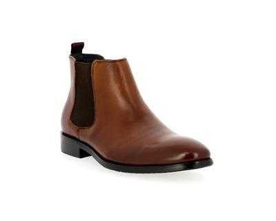 Daniel Kenneth Boots